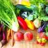放射能検査がしっかりしている野菜宅配サービスを比較してみた