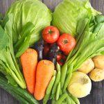 おすすめのお試し野菜宅配ランキング