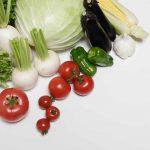 野菜中心の食生活へ!野菜宅配を使うメリットとは?