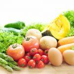 口コミ・評判の良い野菜宅配サービスとは?
