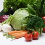 一人暮らしにオススメの野菜宅配サービス