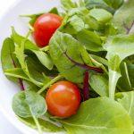 農薬を落として栄養は残す!野菜の正しい洗い方