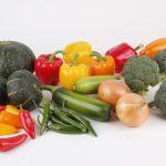 オーガニック野菜を販売しているおすすめの野菜宅配サービス
